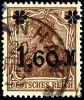 Auktion 179   Los 2055