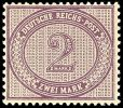 Auction 175   Lot 3365