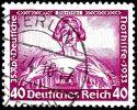 Auktion 175 | Los 3816