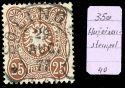 Auktion 175 | Los 3357