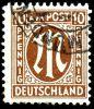 Auktion 175 | Los 8910
