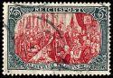 Nachverkauf   Auktion 179   Los 1945