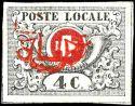 Auktion 170 | Los 7033