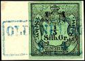 Auktion 170 | Los 1286