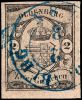 Auktion 170 | Los 1291