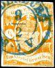 Auktion 170 | Los 1295
