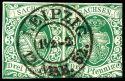 Nachverkauf | Auktion 179 | Los 1565