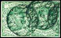 Nachverkauf | Auktion 179 | Los 1570