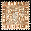 Auktion 175 | Los 1028