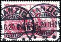 Auction 180 | Lot 4320