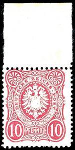 Los 1879