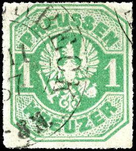 Los 1514