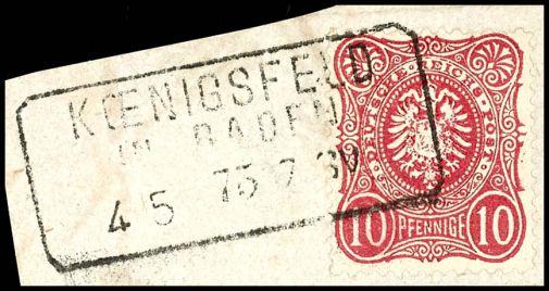 Los 1881
