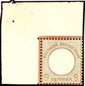 Los 1855
