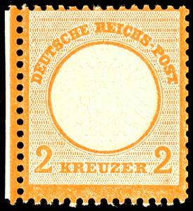 Los 1841
