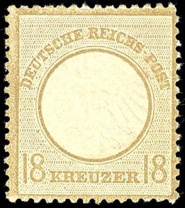 Los 1754