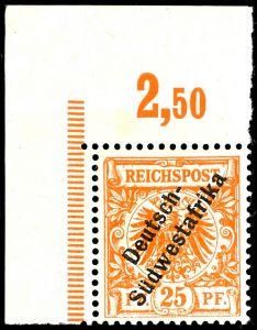 Los 2855