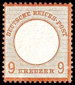 Los 1590