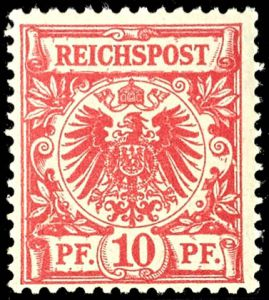 Lot 1912