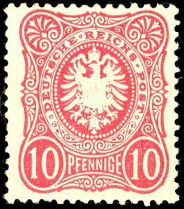Los 1883