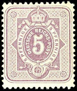 Lot 1878