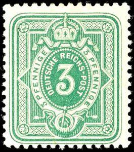 Los 1877