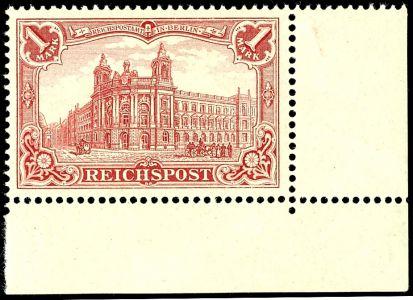Lot 1935