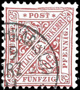 Los 1588