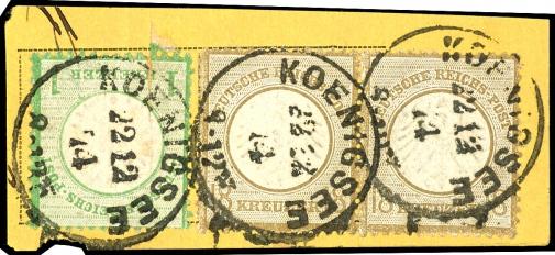 Los 1757