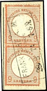 Los 1854