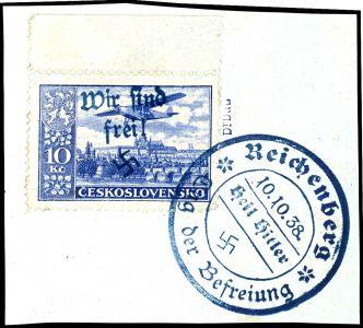 Lot 1170