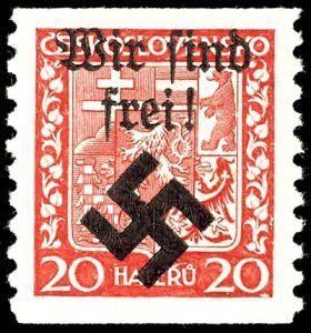 Los 1275