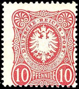 Los 1880