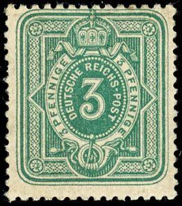 Los 1876