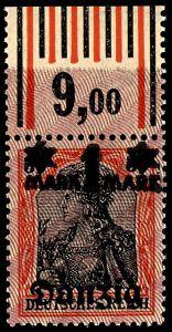 Lot 4332