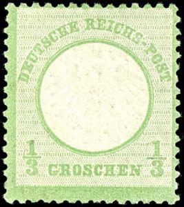 Los 1711