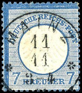 Los 1752
