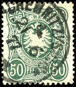 Los 1893