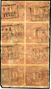 Los 1513