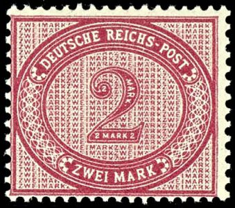 Los 1890