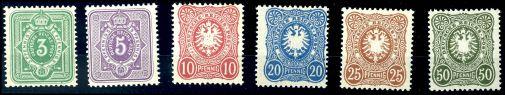 Los 1894