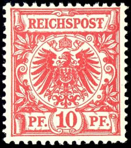 Los 1911