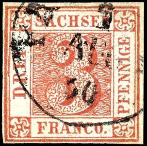 Los 1389