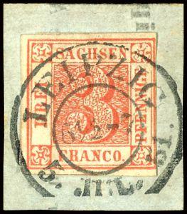 Los 1564