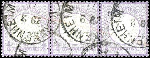 Los 1704