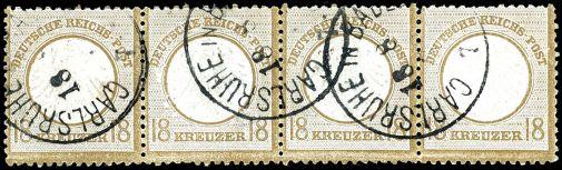 Los 1758