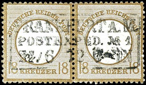 Los 1756