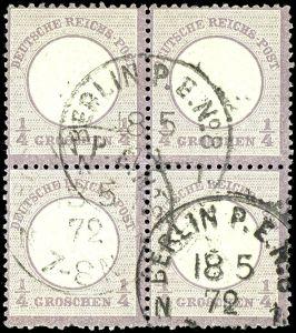 Los 1706