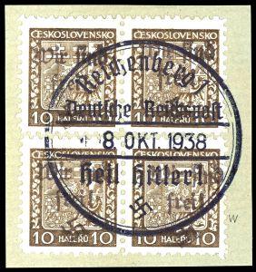 Los 1164