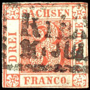 Los 1563